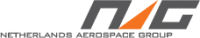 Netherlands Aerospace Group