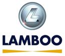 Lamboo Mobile Medical