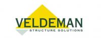 Veldeman Group