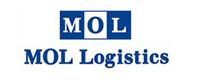 MOL Logistics