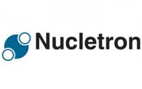 Nucletron
