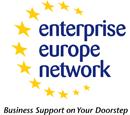 Enterprice Europe Network