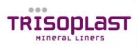 Trisoplast Mineral Liners