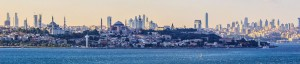 Istanbul_panorama_and_skyline1-300x64