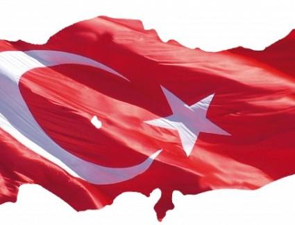 Zakendoen in Turkije: kansen in hectische tijden