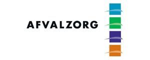 logo_Afvalzorg